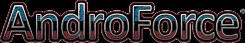 Androforce logo